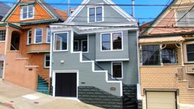 125 Mateo Street San Francisco - Presented by Jeff Salgado
