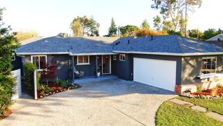 288 Ferne Ave  Palo Alto