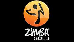 Zumba Gold/Chair Class