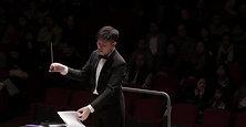Dmitri Shostakovich (trans. Donald Hunsburger) | Festive Overture, Op.96