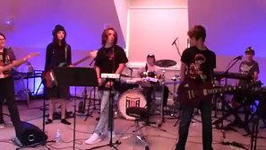 NDB Live Stream - May 16, 2020
