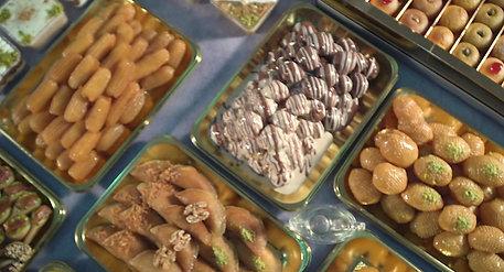 Morano Final Ramadan