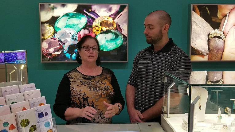 Customer Testimonial #2