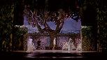 The Secret Garden at The 5th Avenue Theatre