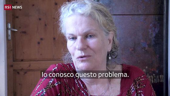 NASCOSTI DUE VOLTE trailer