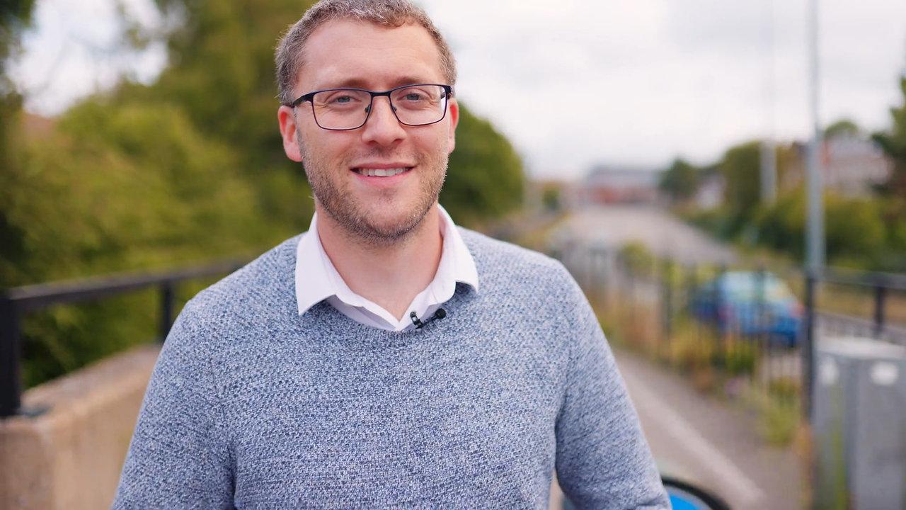 'Transforming Travel in Watford' Explanation Videos