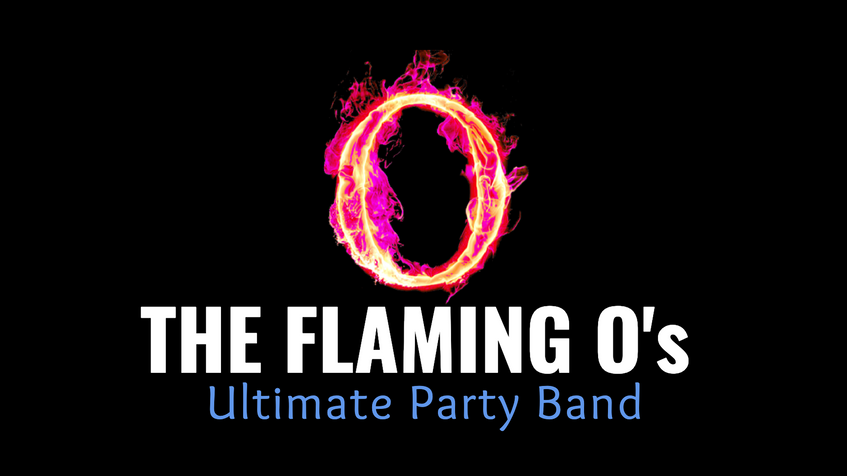 The Flaming O's!