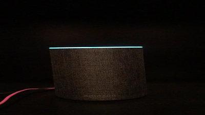 Confessed Secrets Amazon Echo