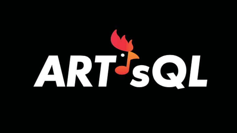 ART'sQL  >>> EFEKTY !!!