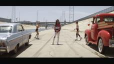 DJ Kronic - Feel That ft. Raven Felix