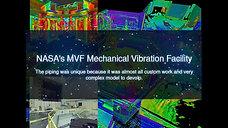 NASA Composite