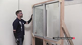 How Does Security Window Film Really Work
