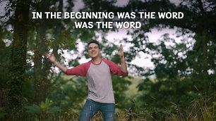 The Word Was God_John1_1-2