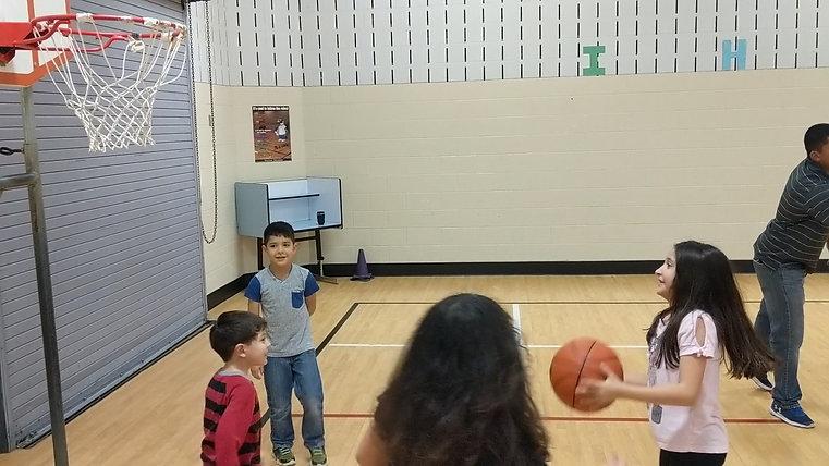 Sports & Career Literacy Program