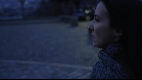 Ailleurs Exactement (2014) Trailer