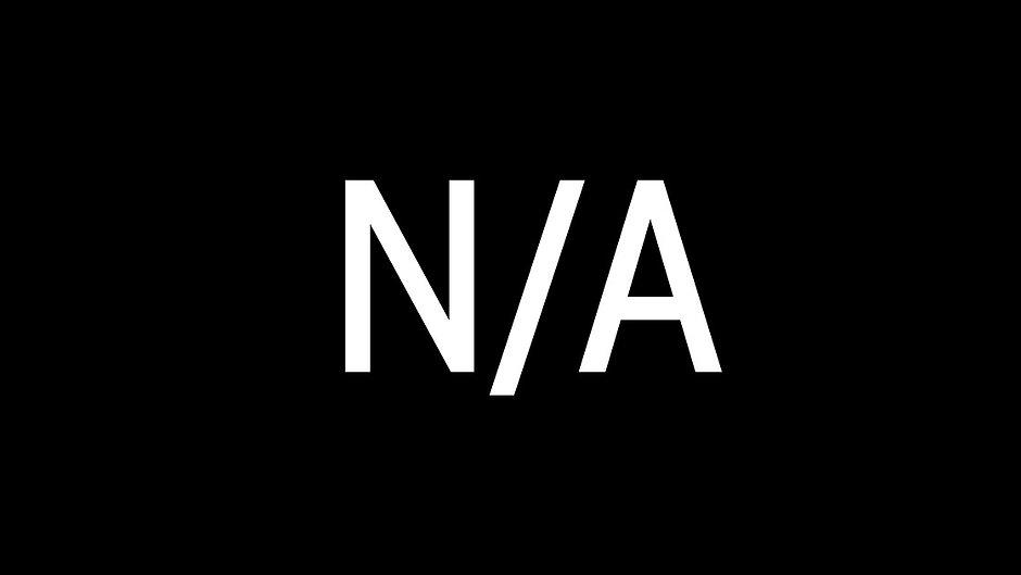 N/A VIDEOS