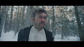 Varlet (Trailer)