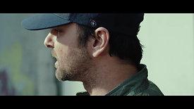 Private Eye (Trailer)