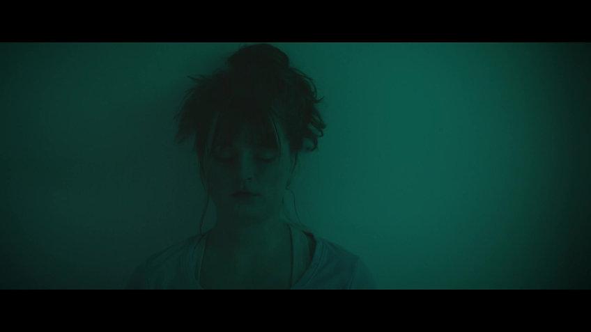 Midnight Rose (Trailer)