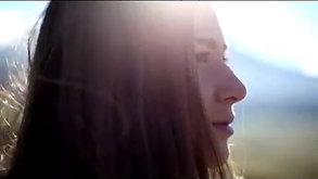 Tara Quinn Voiceover Artist Umbria Movie Awards