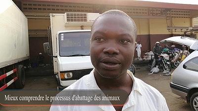 DEF-Bon processus_explique