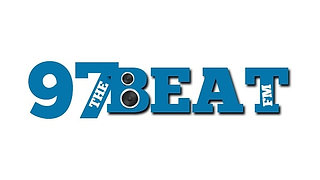 97TheBeatTV