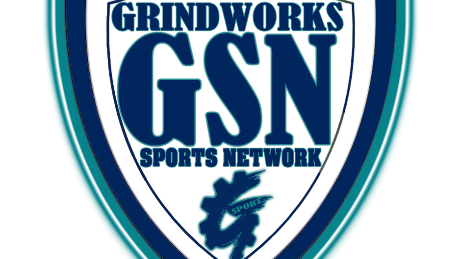 GrindWorks Sports Network