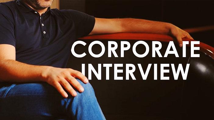 Interview 25 Years Bank Pivdeniy