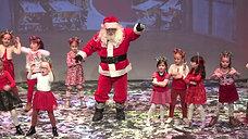 Castlebar Christmas Show 2019