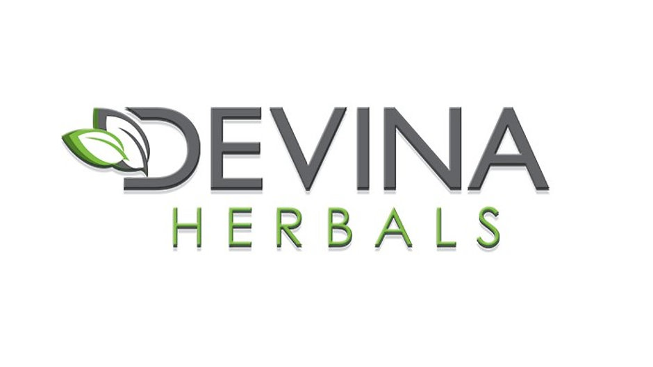 Devina Herbals Video Channel