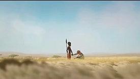 ▶ ADUMU - Story of survival & forgiveness - Animation Student Film by Adam Temple (Sheridan BAA) - YouTube_01