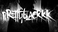 Blackkk Out