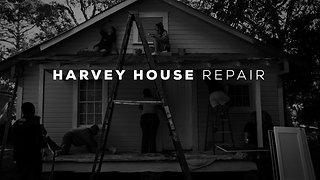 Harvey House New