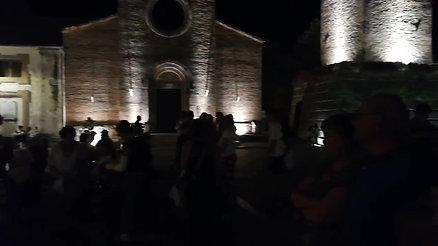 Rocca Concert