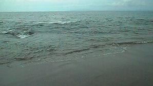 Matapalo Beach, Guanacaste, Costa Rica