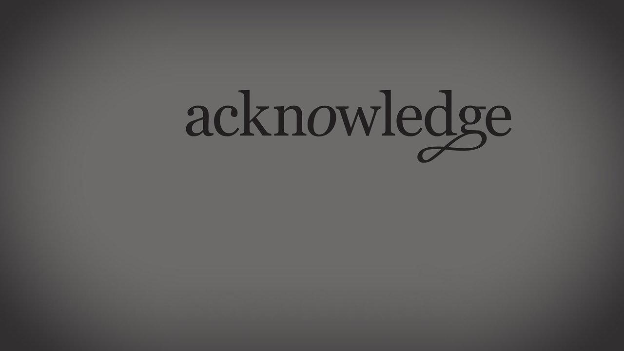 Acknowledge-Design-Brands-Corporate-Awards
