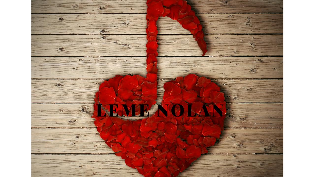 Leme Nolan