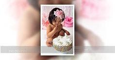 Cake Smash Slideshow
