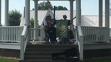 Danville Market Music