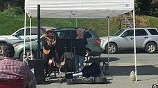 St J Market Music