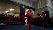 Excel Martial Arts   Afterschool Program