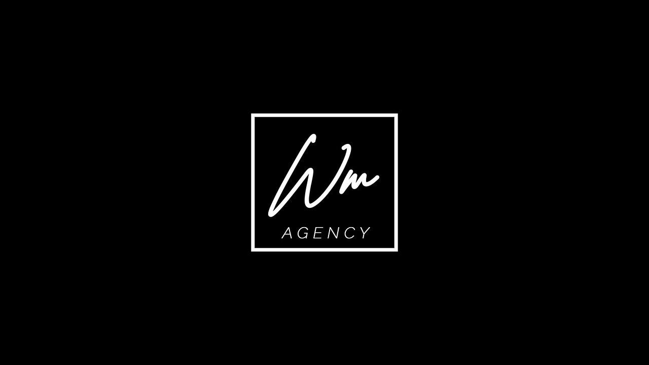 Wilson Media | Demo Reel