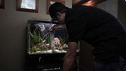 Liberty Aquarium   Inspiring a Love for Nature