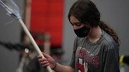 Twist Tri-Cities   Girls Lacrosse