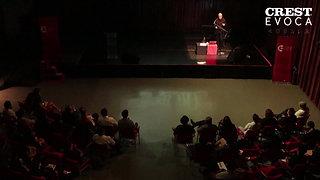 Festival de Arquitectura en Español