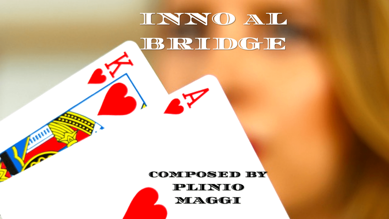 INNO AL BRIDGE