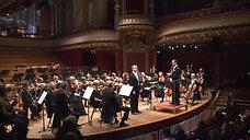 Britten - Serenade