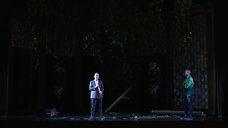 """Mozart: Die Zauberflöte – """"Dies Bildnis..."""""""