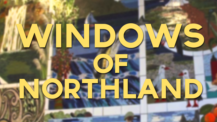 Windows Of Northland