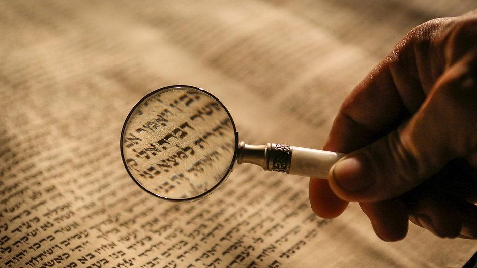 The Torah/Hebrew Roots Deception